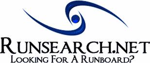 RunSearch.Net v4.2.0
